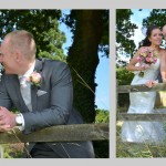 featured wedding photograpgy